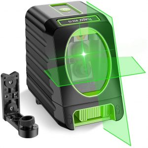 Huepar Self-leveling Laser Level