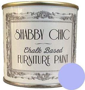 Scottish Heather - Shabby Chic