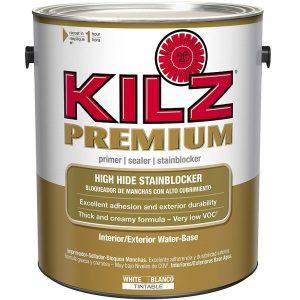 White - Kilz Premium