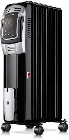 Homeleader Full Room Oil Heater
