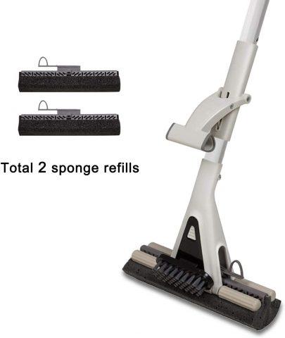 Jehonn Sponge Mop